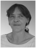 <b>Eva Steinmann</b> - image