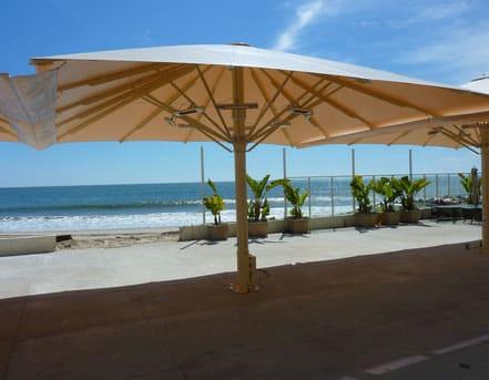 Bahama Sonnenschirm Groß Viel Auswahl