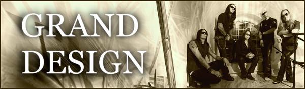 Go To GRAND DESIGN on ReverbNation