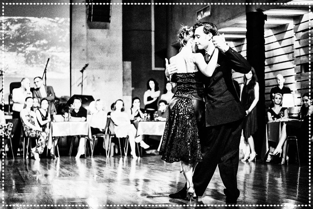 Vamos Todos Mediterranean 2013. Fausto Carpino & Stephanie Fesneau
