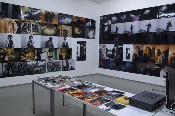 studio_2014