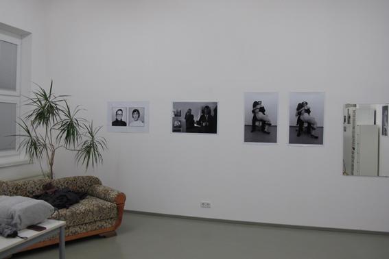studio_2016