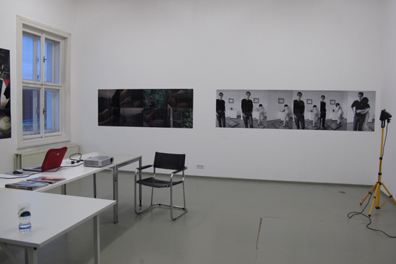 studio_2013