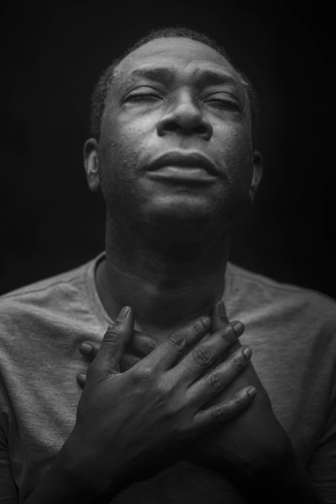 Yossou N'Dour
