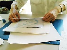ab-絵本創作塾 初めての絵本作り12回コース作品