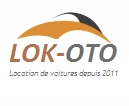 lok-oto