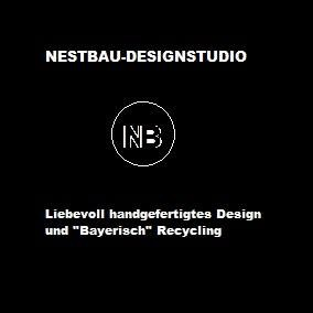 http://nestbau-designstudio.com/