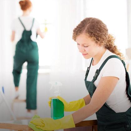 Easy clean company est une société de nettoyage professionnel écologique située dans le bassin toulousain.