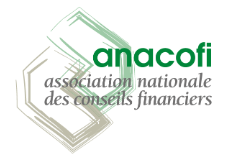 ANACOFI CIF