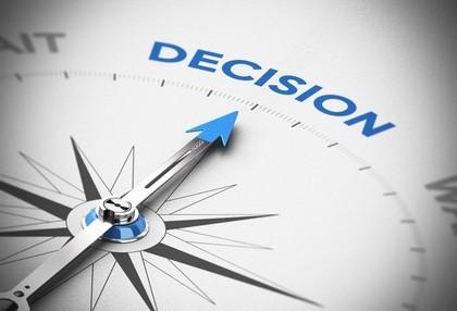 décision de resolvys