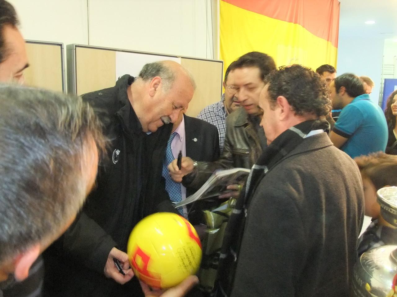 Moderno Profesor De Deportes Reanudar Muestras Festooning - Ejemplo ...