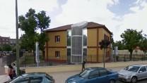 Agencia para el Empleo de Vicálvaro