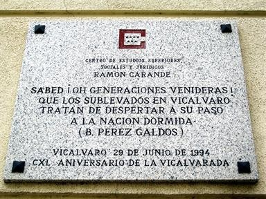(Imagen: Monumentamadrid.es)
