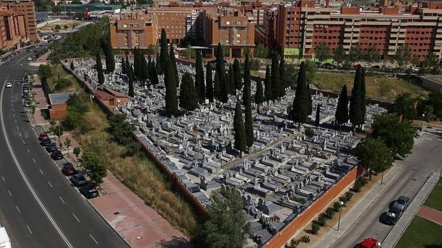 (Imagen: abc.es)