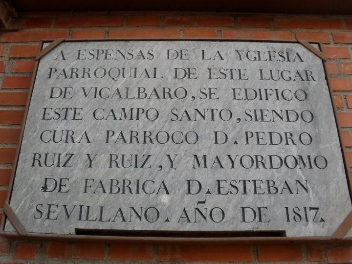 (Imagen: todovicalvaro.es)