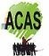 Asociación de Cooperativistas Afectados del Sureste