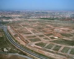 Febrero 2012. Nuevas esperanzas para los cooperativistas de los nuevos barrios de Vicálvaro.