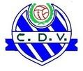 Club Deportivo Vicálvaro  Web de este histórico club fundado en 1928