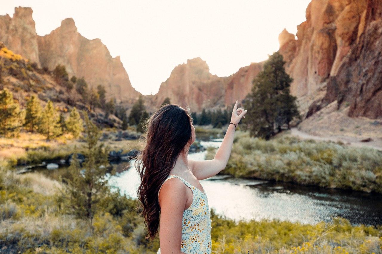Lebst du deine Wahrheit? In Wahrhaftigkeit leben, bedeutet Glück und Gesundheit