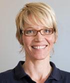 Dr. Margret Bäumer