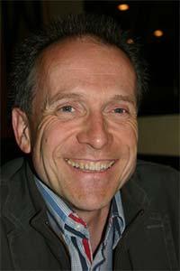 ZTM Klaus Göbel, Bonn