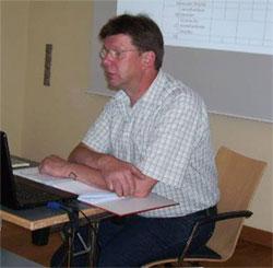 Ztm.Josef Plassmann