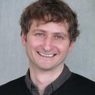 Prof. Dr. Jörg Vogel, JMU