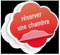 Réservation Le Havre de Bennecourt Giverny
