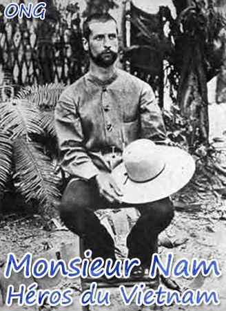 Ong Nam
