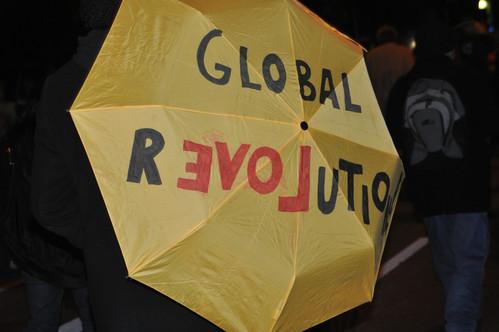 Artikel vom 16.11.2012