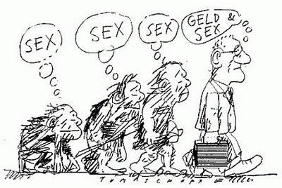 200 Jahre Darwin