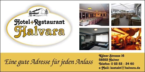 http://www.halvara.de/