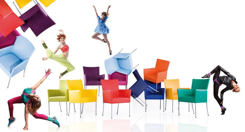 Sedeo von SMV