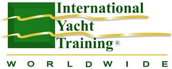 IYT Logo