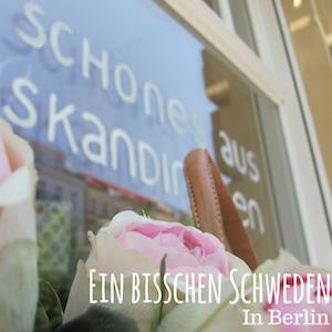 Blogpost: Berlin Guide für Schwedenfans auf schwedenundso.de