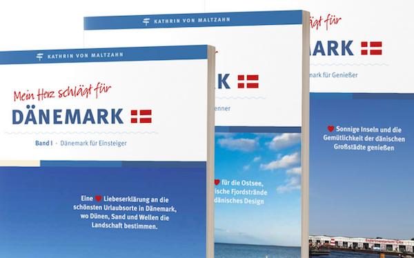 Trilogie mein Herz schlägt für Dänemark | Abbildung: shop.fejo.dk