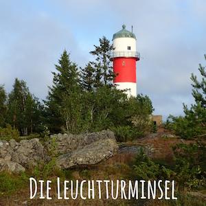 Blogpost: Die Leuchtturminsel auf schwedenundso.de