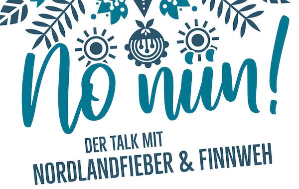 Der Talk | noniin.de