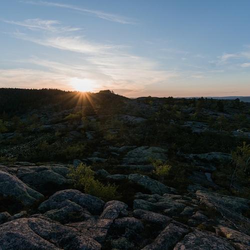 Artikel: Sieben Tipps für den Schwedenurlaub