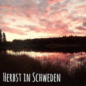 Blogpost: Herbst in Schweden auf schwedenundso.de