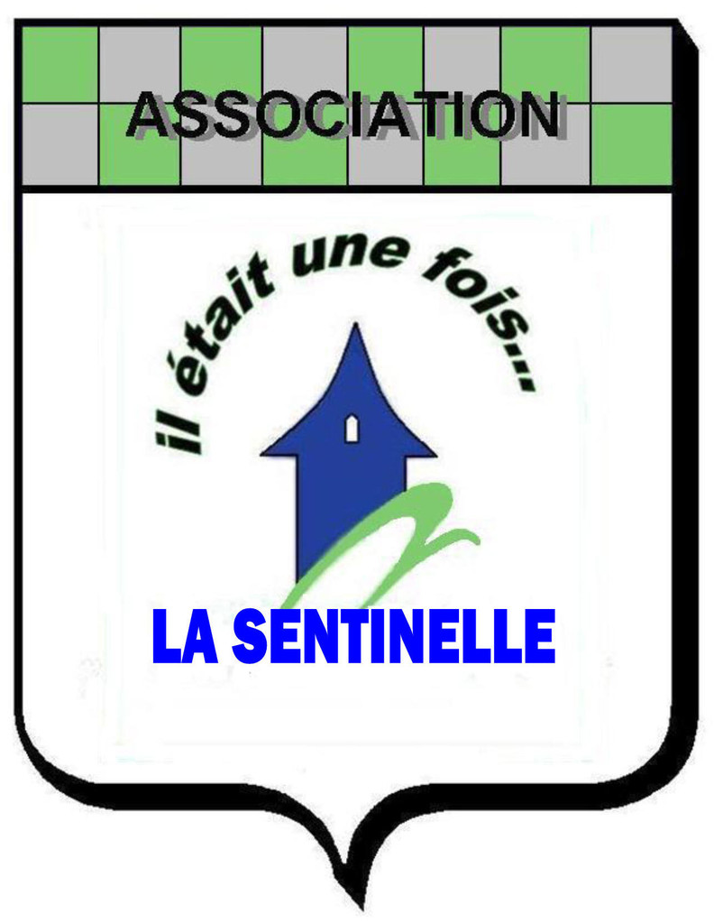 Association loi 1901 site de sentinelleretro - Composition bureau association loi 1901 ...