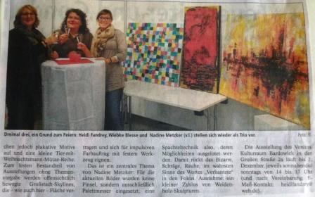 Landeszeitung, 21.11.2014, Teil 2