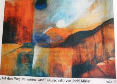 Landeszeitung, 19.09.2012, Teil 1