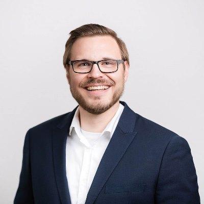 Markus Höfemann