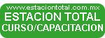 equipo topografico estaciones totales curso capacitaciones