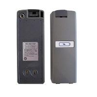 Bateria HQH06102 bc-65 para estaciones totales trimble m3 mod 1 m1