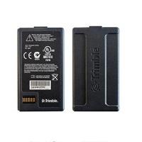 Bateria 99511-30 para estaciones totales trimble s3 s5 s6 s7 s9