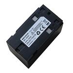 bateria zba800 geomax