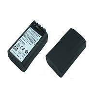 bateria para estaciones totales focus 8 spectra precision