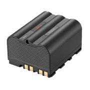 bateria geb361 estacion total leica ts03 ts07